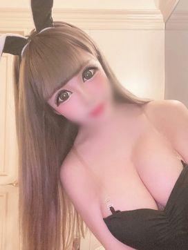 新人あみな ラブマシーン東広島で評判の女の子