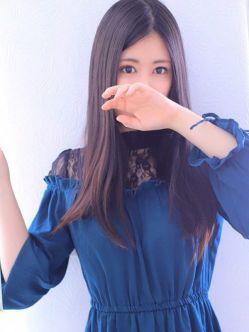 新人みいる|ラブマシーン東広島でおすすめの女の子