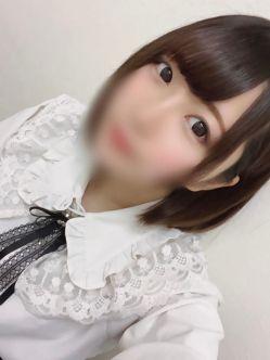 新人みこ|ラブマシーン東広島でおすすめの女の子