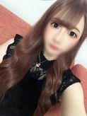新人ちの|ラブマシーン東広島でおすすめの女の子