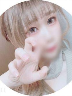 あずさ ラブマシーン東広島でおすすめの女の子