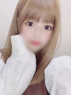 新人まほ|ラブマシーン東広島でおすすめの女の子