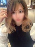 みくり ラブマシーン東広島でおすすめの女の子