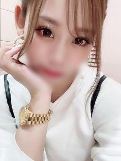 新人まゆか|ラブマシーン東広島でおすすめの女の子