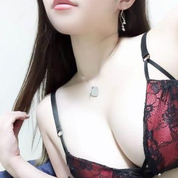らいむ | ラブマシーン東広島 - 東広島風俗
