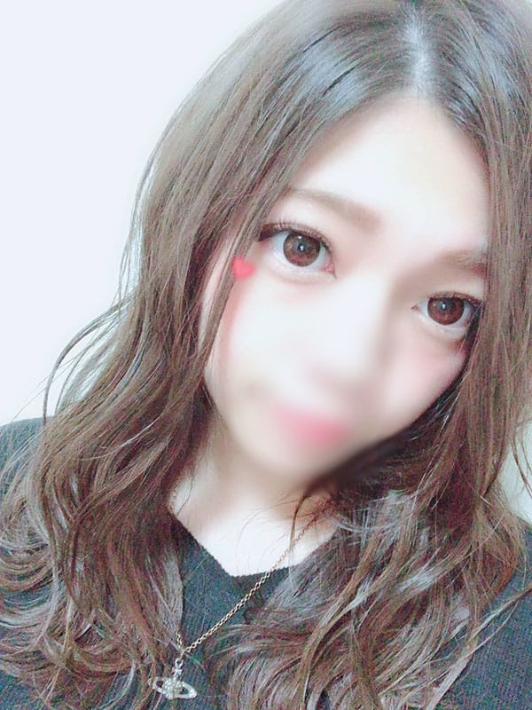 ゆの【ごっくん顔射イラマチオ】の画像