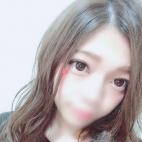 ゆの【ごっくん顔射イラマチオ】