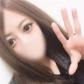 ラブマシーン東広島の速報写真