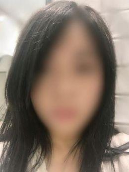 りつか完全業界未経験黒髪少女♪ | アフロート AFLOAT - 東広島風俗