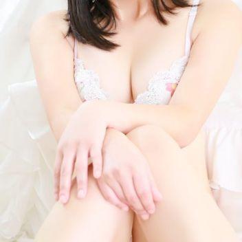まい清楚お嬢様系♪黒髪美女♪ | アフロート AFLOAT - 東広島風俗