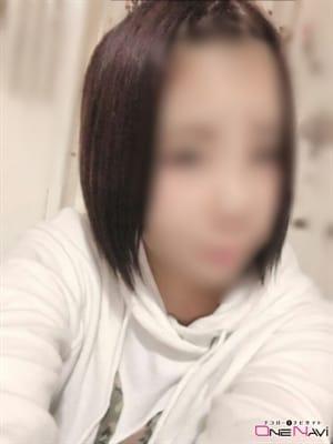 りほ完全未経験おっとり美少女♪|アフロート AFLOAT - 東広島風俗