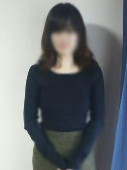 あき 完全未経験お嬢様系美女♪ | アフロート AFLOAT - 東広島風俗