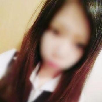 そら小柄キュートルックス美人♪ | アフロート AFLOAT - 東広島風俗