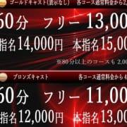 「新料金プラン最大割引で60分11,000円~♪」04/01(日) 11:49 | アフロート AFLOATのお得なニュース