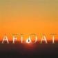 アフロート AFLOATの速報写真