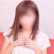 めい☆彡さんの写真