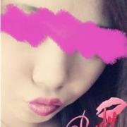 リリ☆彡さんの写真