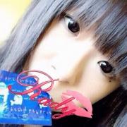 のん|Rady - 太田風俗
