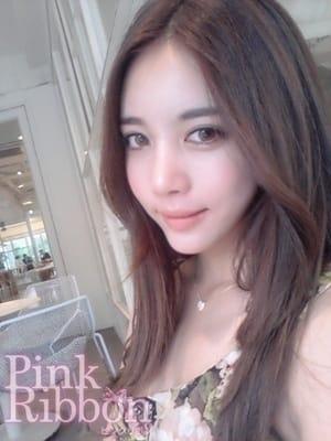 レミ|ピンク リボン - 名古屋風俗