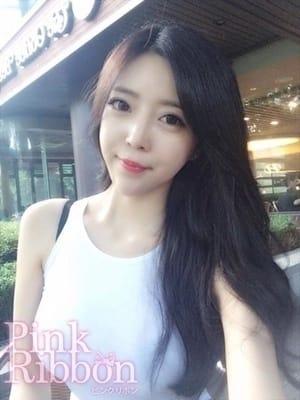 ヒメ|ピンク リボン - 名古屋風俗