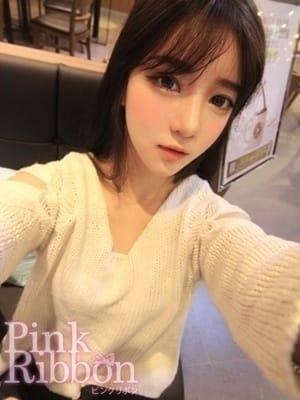 エマ|ピンク リボン - 名古屋風俗