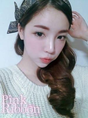 レイナ|ピンク リボン - 名古屋風俗