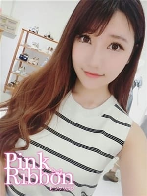 ルナ(ピンク リボン)のプロフ写真4枚目