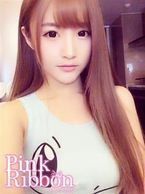 ミレイ|ピンク リボン - 名古屋風俗