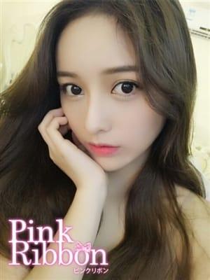 カンナ|ピンク リボン - 名古屋風俗