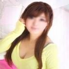 加奈さんの写真
