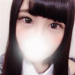 きこ【未経験の黒髪ロング】   ドンピシャフル~ちゅ(錦糸町)