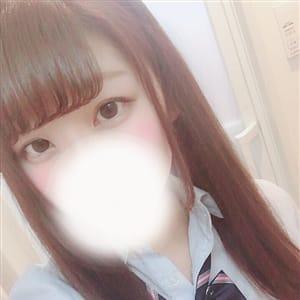みく【奇跡の美巨乳♪Fカップ美少女♡】   ドンピシャフル~ちゅ(錦糸町)