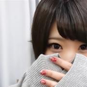 さくら | ドンピシャフルーちゅ - 錦糸町風俗