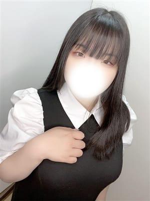 にな(ドンピシャフル~ちゅ)のプロフ写真2枚目