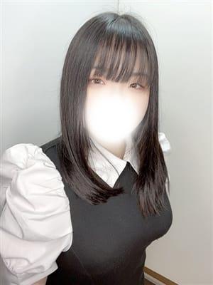 にな(ドンピシャフル~ちゅ)のプロフ写真3枚目