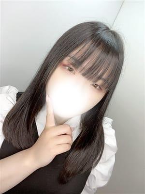 にな(ドンピシャフル~ちゅ)のプロフ写真4枚目