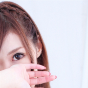 「1月はドンピシャがアツいよー!!」02/09(金) 20:08 | ドンピシャフルーちゅのお得なニュース