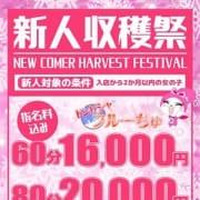 「実は【新人収穫祭】は超お得!新人狙いはこちらをチェック!!」12/14(金) 04:00 | ドンピシャフル~ちゅのお得なニュース
