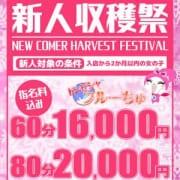 「新人収穫祭+Second Chance」03/23(土) 09:38   ドンピシャフル~ちゅのお得なニュース