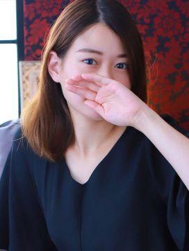 さな|錦糸町人妻ヒットパレードで評判の女の子