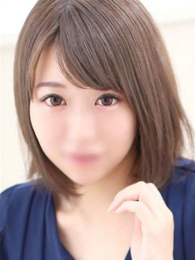まお|錦糸町人妻ヒットパレード - 錦糸町風俗
