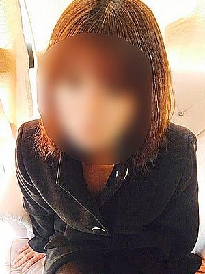 なつみ★(人妻性奴隷!ゴム無し奥さん)のプロフ写真1枚目