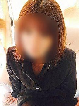なつみ★ | 人妻性奴隷!ゴム無し奥さん - 日本橋・千日前風俗