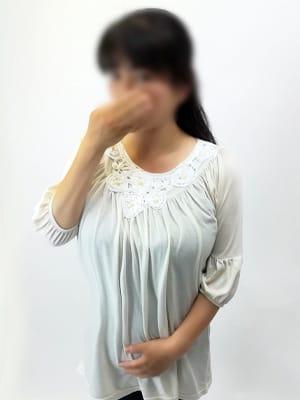 「ほっこり❤」06/17(日) 10:03   さよの写メ・風俗動画
