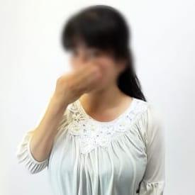 さよ【ビックオッパイ】 | 人妻性奴隷!ゴム無し奥さん(日本橋・千日前)