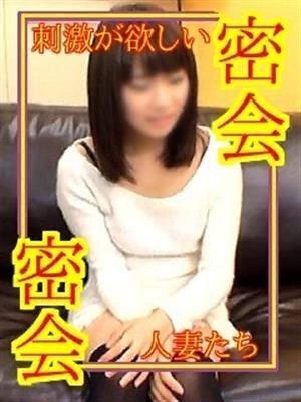 りえこ(博多人妻デリヘル 密会 ~刺激が欲しい人妻たち~)のプロフ写真1枚目