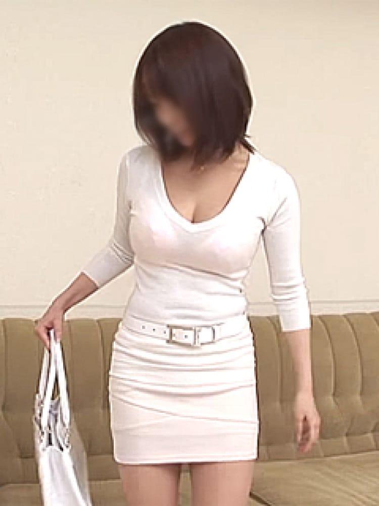 たえこ(博多人妻デリヘル 密会 ~刺激が欲しい人妻たち~)のプロフ写真2枚目