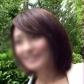 ちょっぴり大人の福岡美人 桃色吐息の速報写真