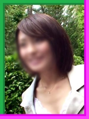 さとこ|ちょっぴり大人の福岡美人 桃色吐息 - 福岡市・博多風俗