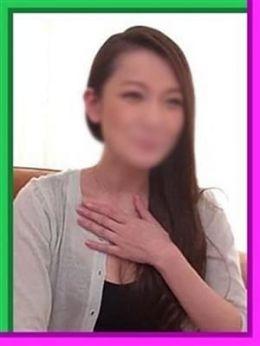 はつみ | ちょっぴり大人の福岡美人 桃色吐息 - 福岡市・博多風俗